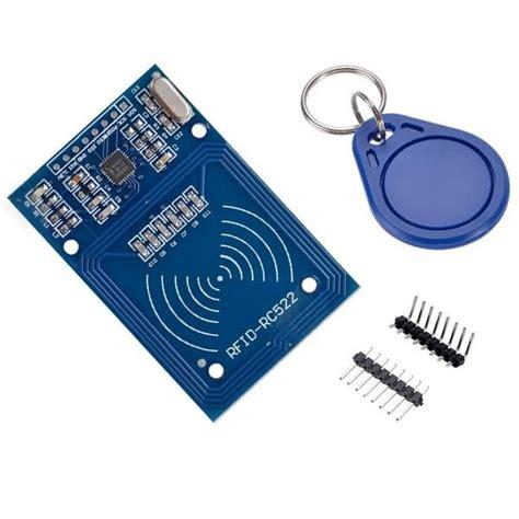 tutorial arduino rfid arduino rfid reader mfrc522 turorial arduino pictures