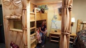Great Wolf Lodge Room Prices - great wolf lodge grapevine tx resort reviews tripadvisor