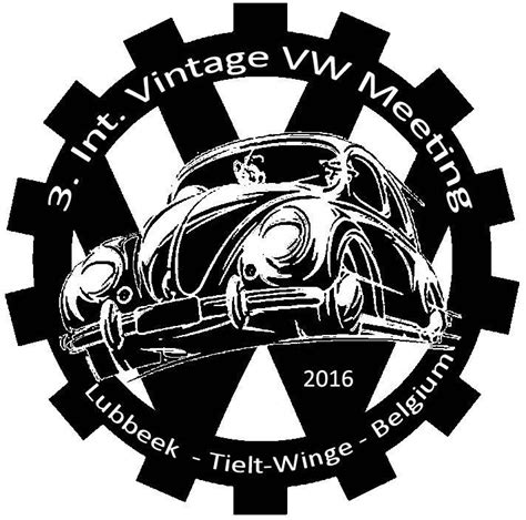 volkswagen old logo list of synonyms and antonyms of the word 2016 vw logo