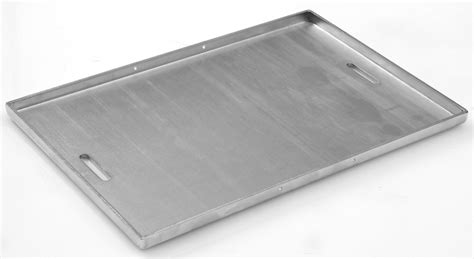 Plate Stainless Steel by Stainless Steel Plates Lifestyle