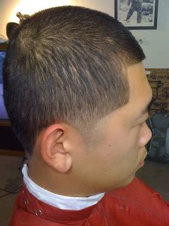 temple taper smoov haircuts temple taper front taper back