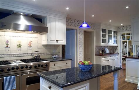 best granite color for white cabinets what are the best granite countertop colors for white