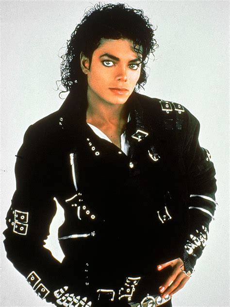 micheal jackson michael jackson s former personal chef dishes on his