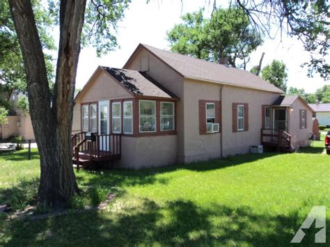 houses for sale in rapid city sd house for sale in rapid city south dakota ref 3989650 for sale in rapid city south