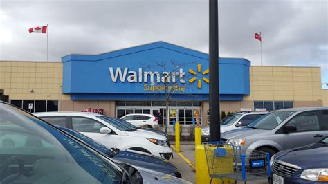 Visa Gift Card Fees Walmart - walmart to stop accepting visa cards in canadian stores mississauga insauga com