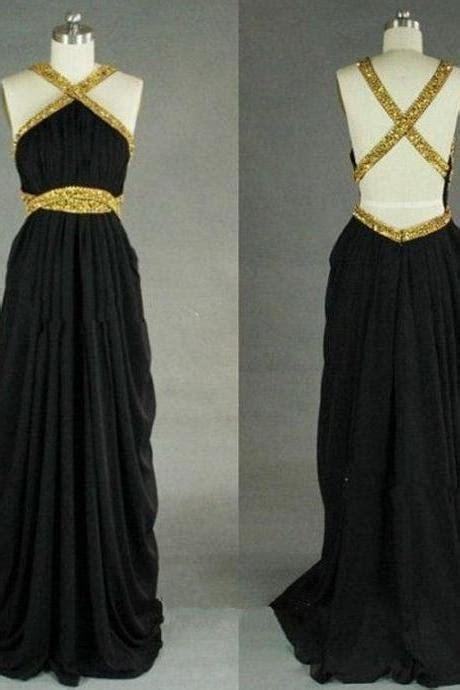 Nagita Dress Black Dress 0116 Sm unique change lace tulle backless prom dress
