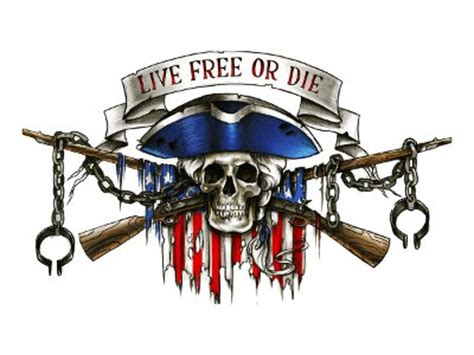 live free or die tattoo live free or die tattooforaweek temporary tattoos