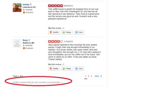 remove negative reviews from glassdoor 100 remove negative reviews from glassdoor