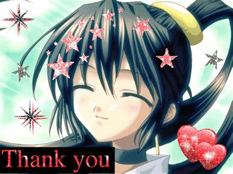 100 follower anime amino