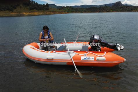 inflatable boats for sale alibaba gts330 goethe inflatable boats for sale view inflatable
