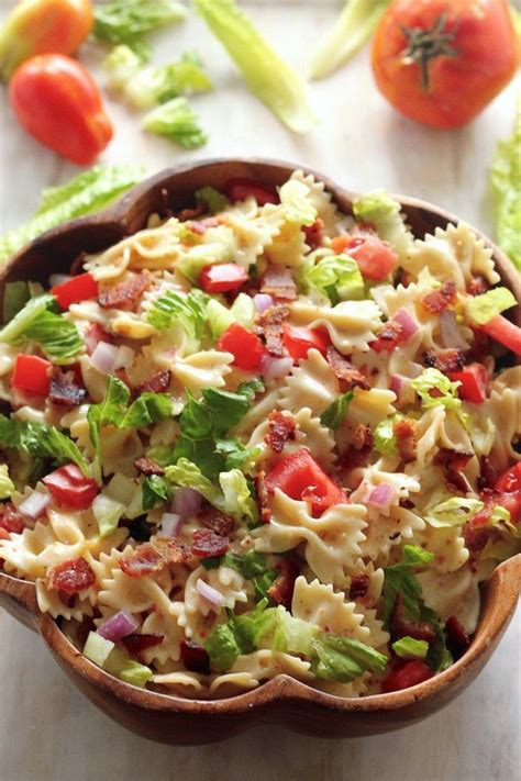 simple pasta salad recipes 280 best images about pasta salad recipes on pinterest
