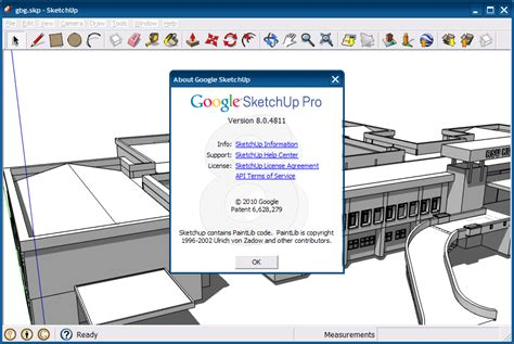 sketchup layout dwg import open source software and windows 32 bit how to enable dwg