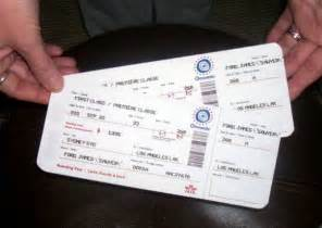 light tickets us airlines 2 airline tickets received a letter from us