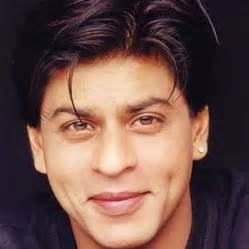 Bollywood Star Shahrukh khan wallpapers ~ Allfreshwallpaper