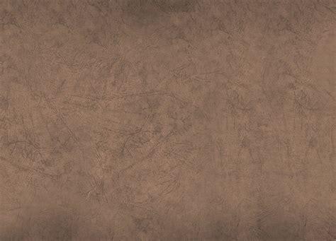 Deco Wallpaper 4561 by Effetto Muro Walls Wall Dec 242