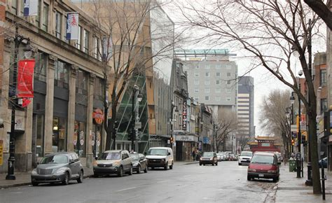 Laurent Day View remembering montreal s cabarets activehistory ca