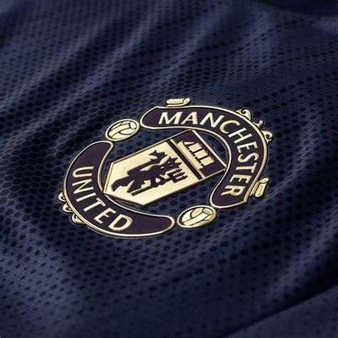 Manchester United 3rd manchester united 3rd shirt 2018 19 authentic www