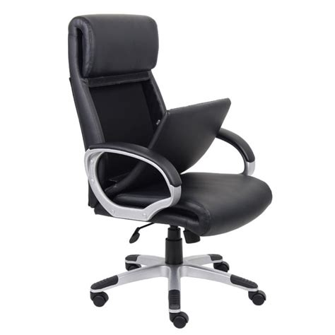 Office Chairs High Back by Advantages Of High Back Office Chairs Furniture