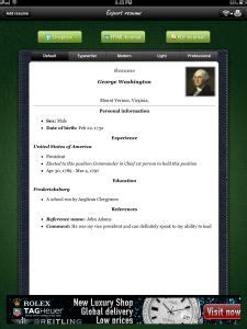 Resume Builder Application Project 1000 Images About Integration Ideas General On In The Classroom And Resume