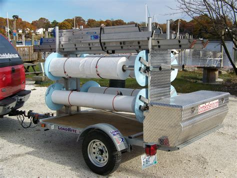 shrink wrap boat or not scott s boat service shrink wrap page
