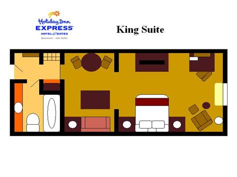 holiday inn express floor plans inn express floor plans meetings events holiday inn