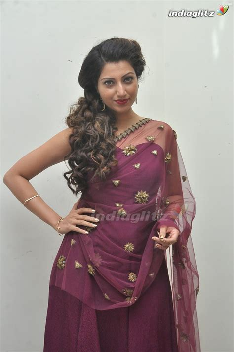 telugu actress nandini photos hamsa nandini photos telugu actress photos images