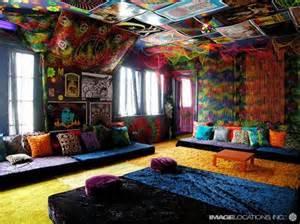 25 best ideas about stoner room on stoner