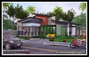 philippines bedroom design philippine house design four bedrooms bungalow