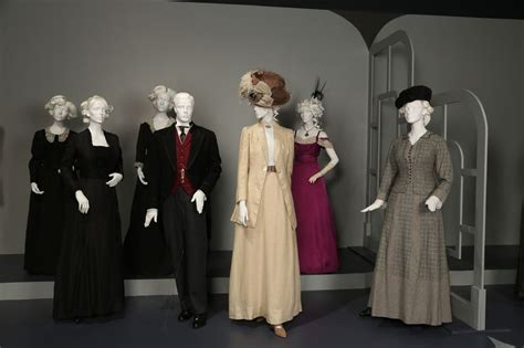 hairstyles and clothes from mr selfridge 17 best images about 7th annual outstanding art of