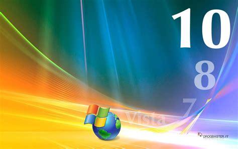 scaricare sfondi per windows 10 sfondi windows 10 gratis raccolta di sfondi windows 10