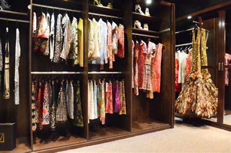 walk in closet design closet ideas for