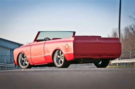 purchase used custom roadster truck a wild ride in hilton