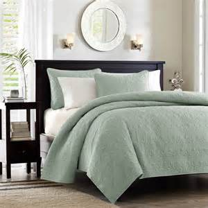 shop park seafoam collection the home