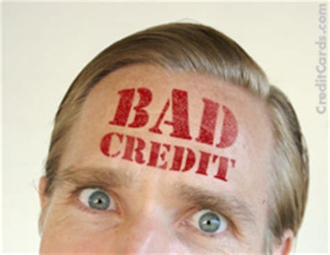 Free Search Without Paying Average American Household Debt Free Credit Report Address Search Free Credit
