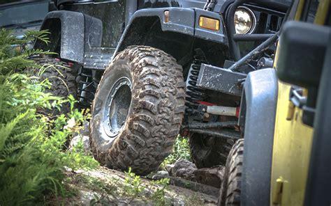 Ocala Jeep Home Ocala Jeep Club