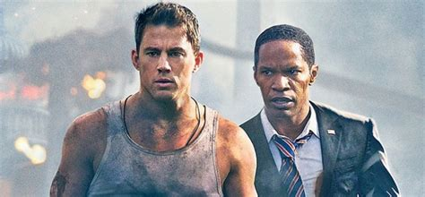 white house down watch online netflix uk film review white house down vodzilla co