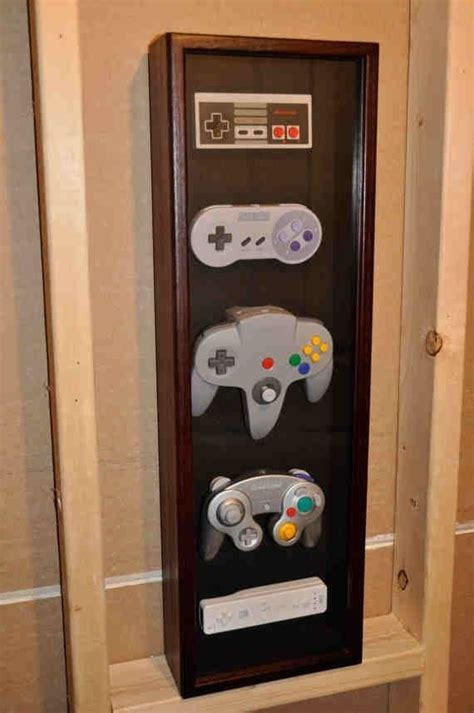 video game bedroom decor 25 best ideas about nintendo decor on pinterest