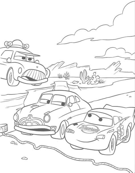 cars wingo coloring pages disney pixar cars coloring pages az coloring pages