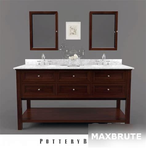 Furniture Max by Furniture Max 28 Images Bathroom Furniture Maxbrute012