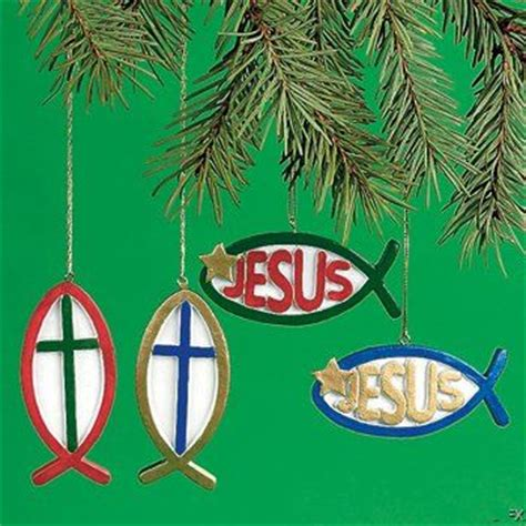religious christmas crafts for adults 18 best photos of religious crafts for adults christian crafts for