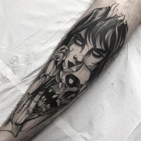 tattoo shops in na s cicatrizado feito na inkonik