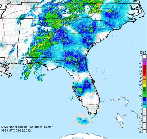 us weather map mosaic 17 best images about weather monitoring on