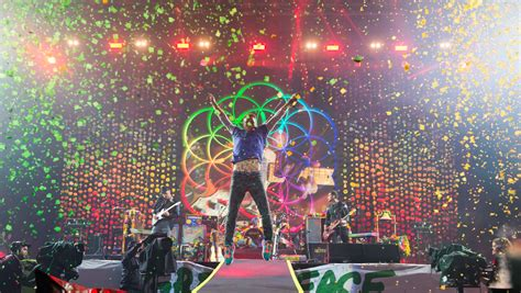 coldplay on tour coldplay tour 2017 announced tickets dates and venue