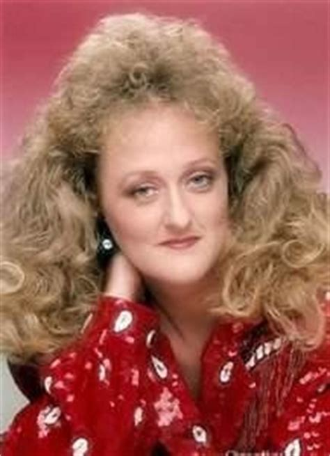 glamour mullet haircut funny glamour shots bing images mullet beauty