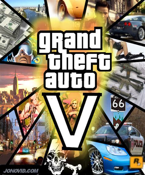 free download full version games for pc windows 8 gta 5 game download free full version for pc welcome to