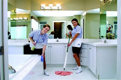 maid in bathroom home cleaning services plano tx home review