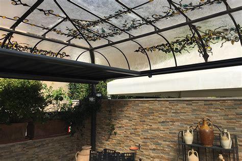 tende da sole giardino tende da sole per giardini d inverno coverture