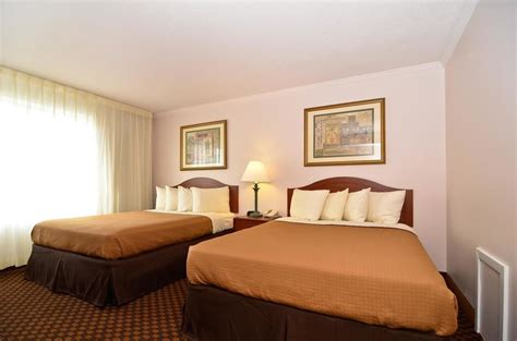 hotel rooms in city md best western city hotel suites in city hotel rates reviews in orbitz