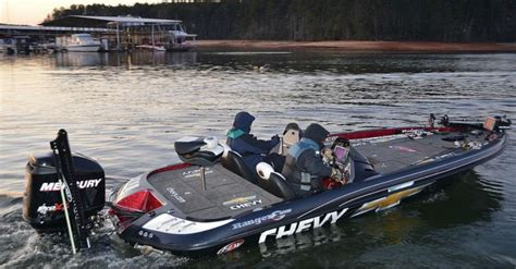 pictures of bass fishing boats bass boats 101 the absolute essentials for your boat