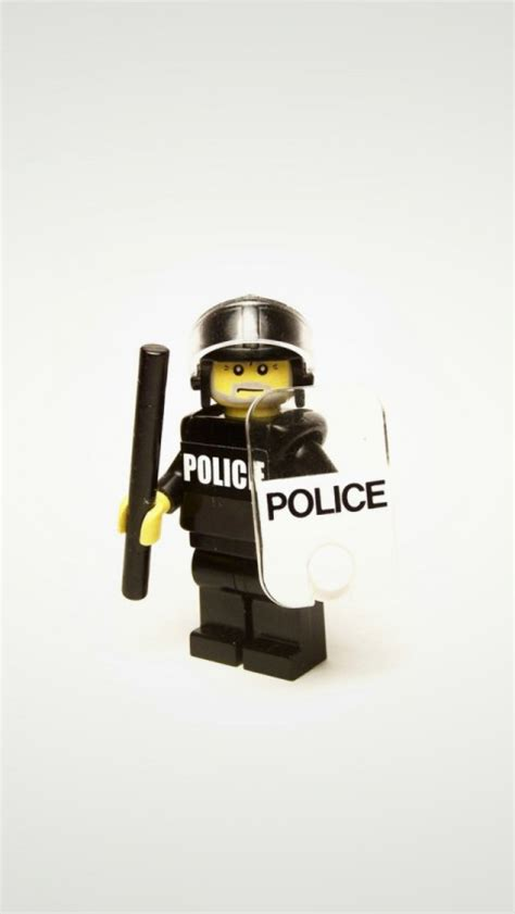 wallpaper iphone 5 police police lego iphone full hd wallpapers free download